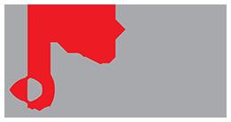 contador biuro rachunkowe logo